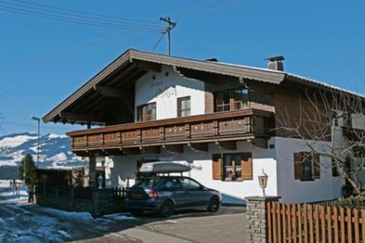 appartement oskar westendorf