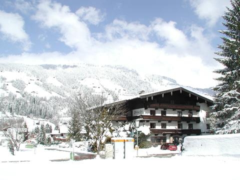hotel bichlingerhof westendorf
