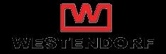 westendorf logo